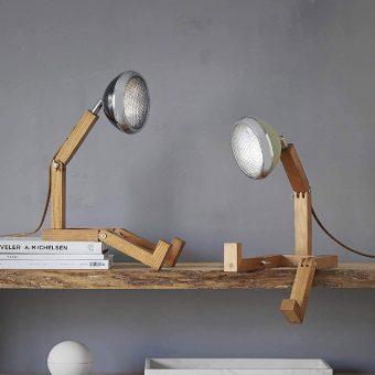 Lampada Mr. Wattson – Piffany Copenhagen