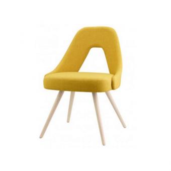 Poltrona Me Zafferano – Scab Design