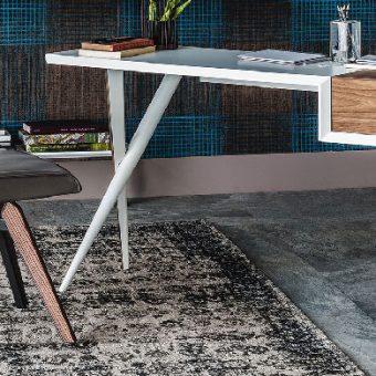 Scrittoio Batik – Cattelan Italia