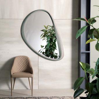 Specchio Soho – Ozzio Italia