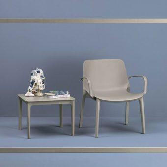 Tavolino Argo – Scab Design