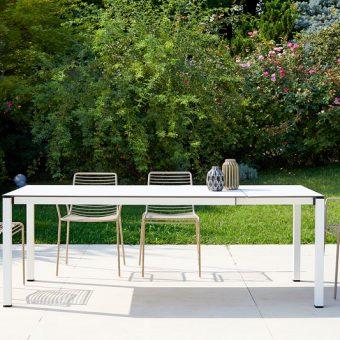 Tavolo Allungabile Pranzo – Scab Design