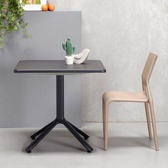 Tavolo Fisso Eco – Scab Design